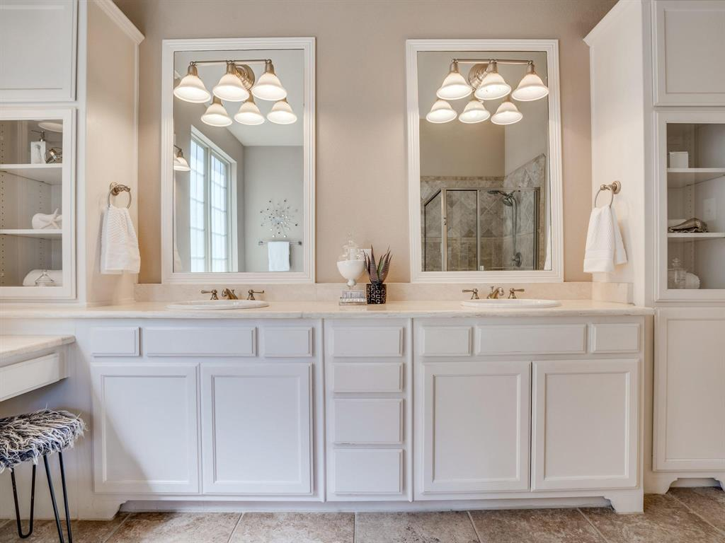9105 Cypress Creek Road, Lantana, Texas 76226 - acquisto real estate best style realtor kim miller best real estate reviews dfw