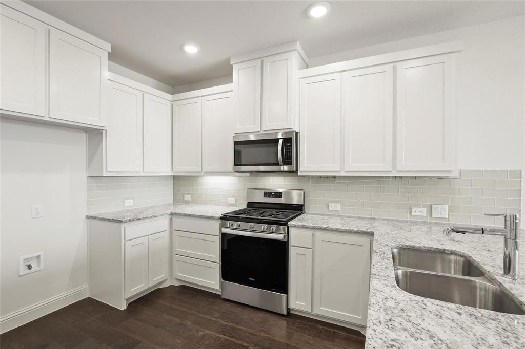 4723 Smokey Quartz Lane, Arlington, Texas 76005 - acquisto real estate best real estate company to work for