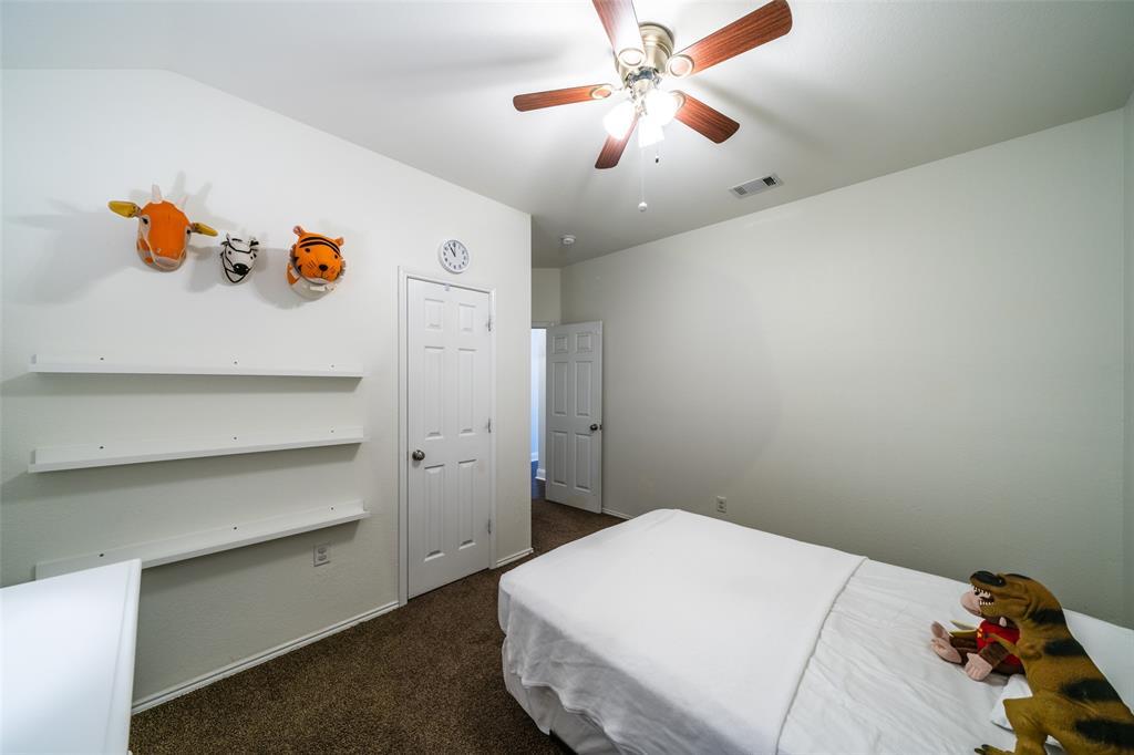 1643 Hillside  Drive, Waxahachie, Texas 75165 - acquisto real estate best realtor dfw jody daley liberty high school realtor