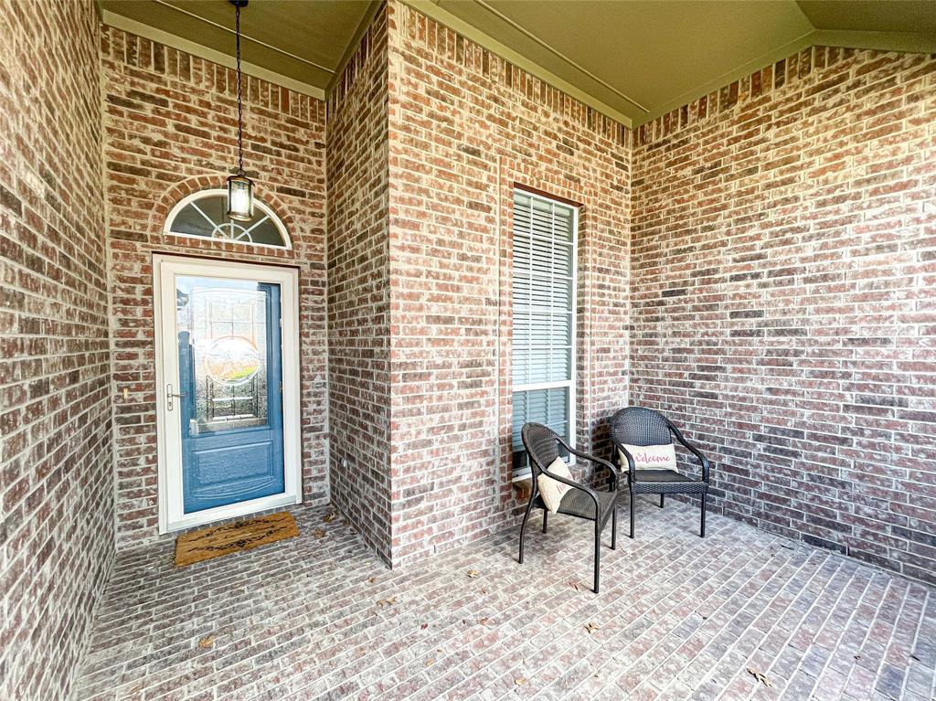 8633 Deepwood Lane, Fort Worth, Texas 76123 - acquisto real estate best prosper realtor susan cancemi windfarms realtor