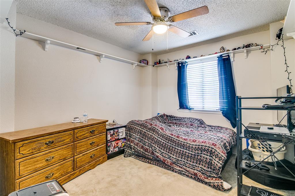 6109 Iris Drive, Rowlett, Texas 75089 - acquisto real estate best photo company frisco 3d listings