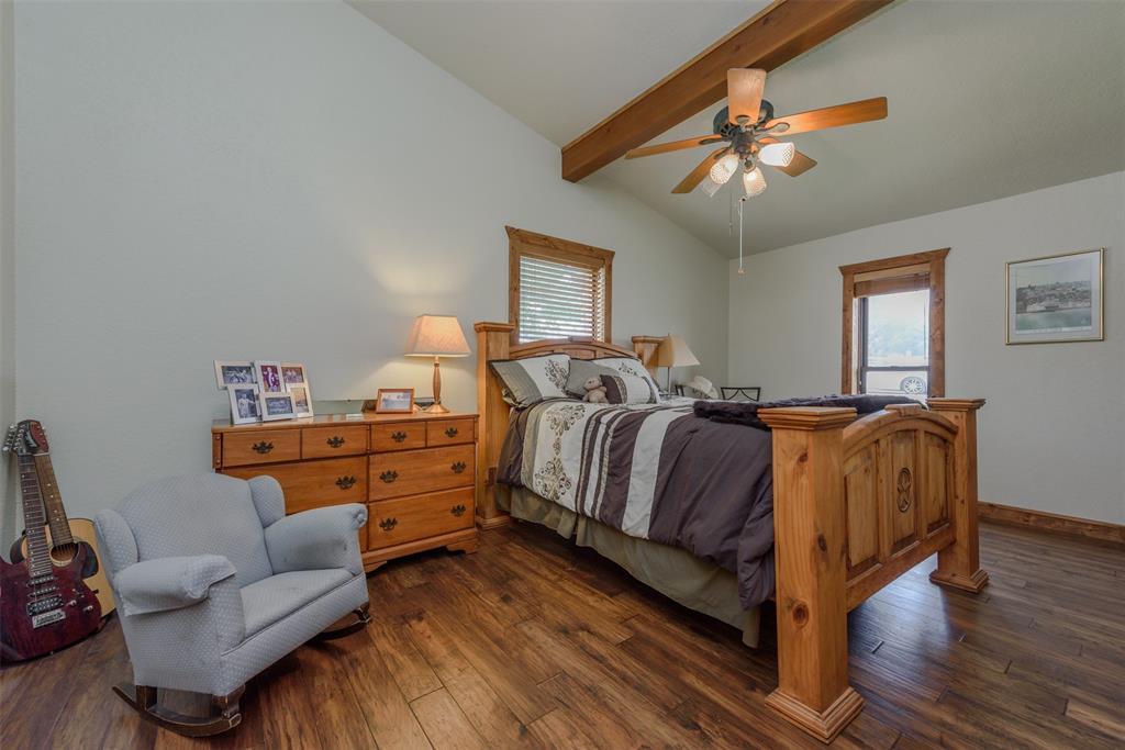 217 CR 1109 Decatur, Texas 76234 - acquisto real estate best listing agent in the nation shana acquisto estate realtor
