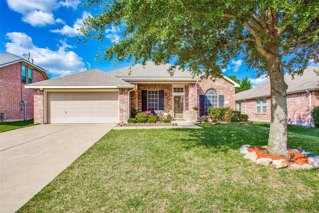 110 Cherrytree Trail, Forney, Texas 75126 - acquisto real estate best listing photos hannah ewing mckinney real estate expert