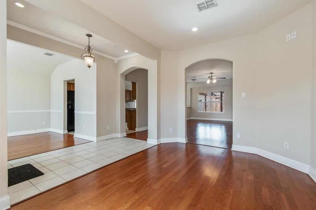 3119 Brett Road, Corinth, Texas 76210 - acquisto real estate best celina realtor logan lawrence best dressed realtor