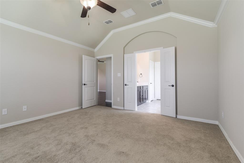 1605 Medina  Lane, Prosper, Texas 75078 - acquisto real estate best designer and realtor hannah ewing kind realtor