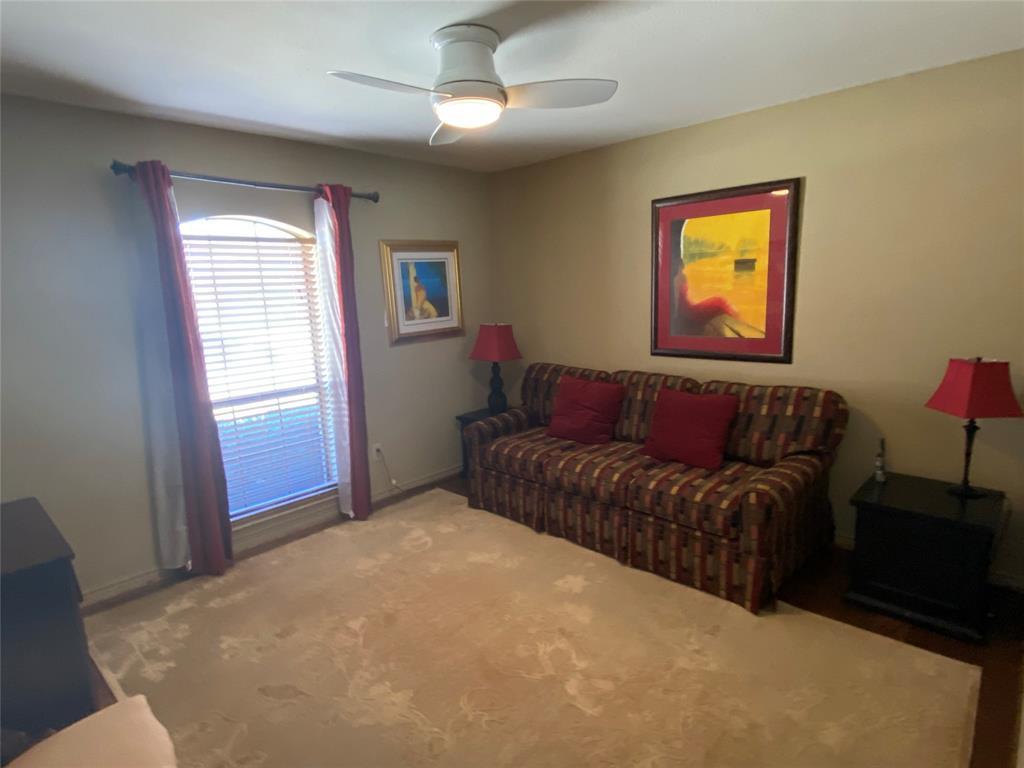 1520 Brazos  Trail, Plano, Texas 75075 - acquisto real estate best real estate company in frisco texas real estate showings