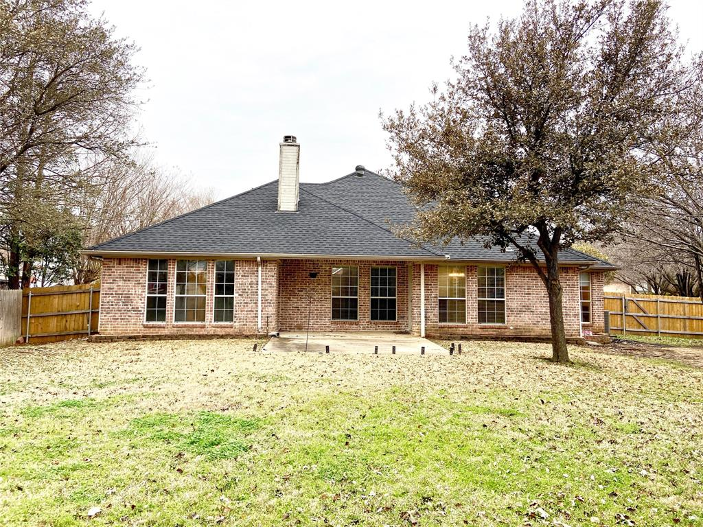 1103 Hartman  Court, Arlington, Texas 76006 - acquisto real estate best investor home specialist mike shepherd relocation expert