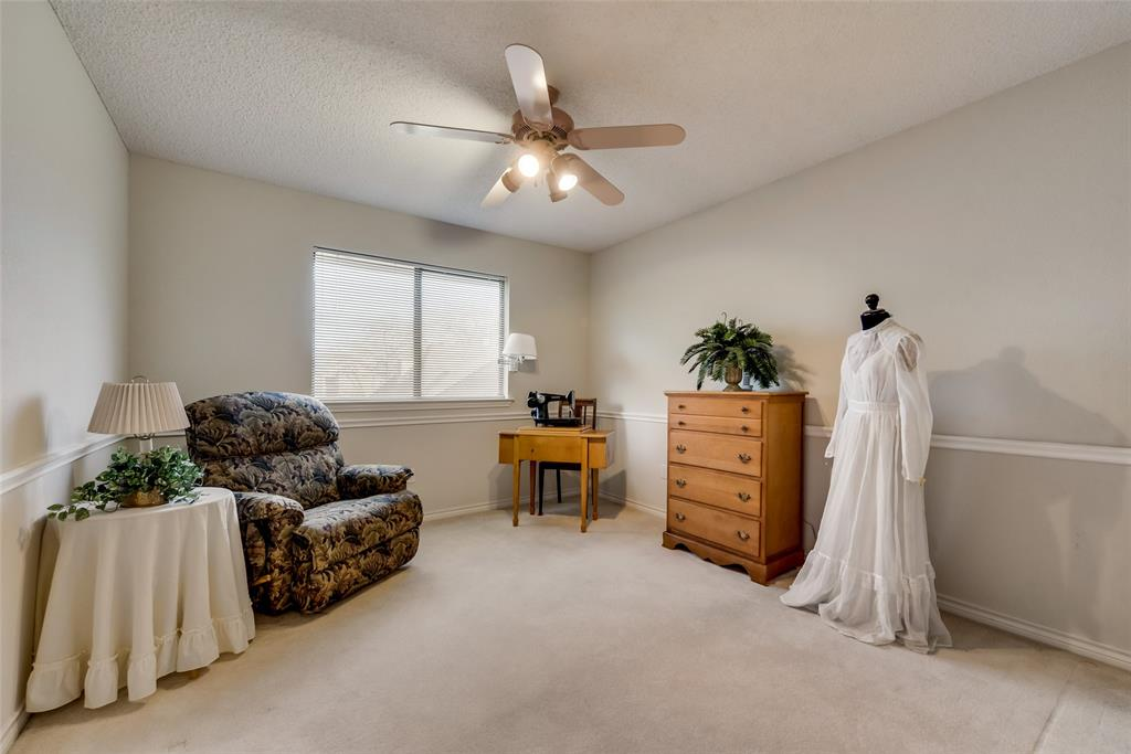 810 Turnberry Drive, Mansfield, Texas 76063 - acquisto real estate best photo company frisco 3d listings