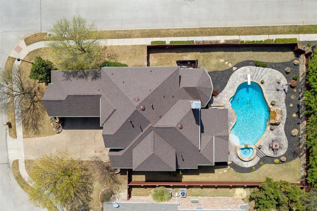 1001 Cove Meadow Court, McKinney, Texas 75071 - acquisto real estate best relocation company in america katy mcgillen