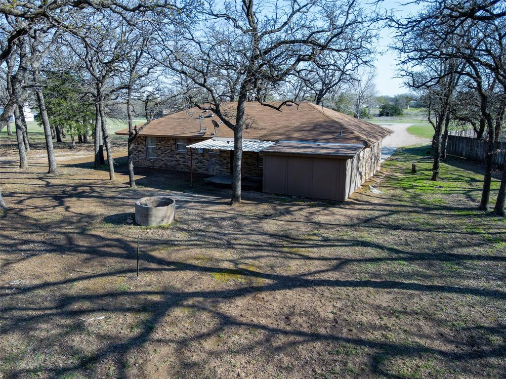 106 Fiesta Court, Chico, Texas 76431 - acquisto real estate best realtor westlake susan cancemi kind realtor of the year