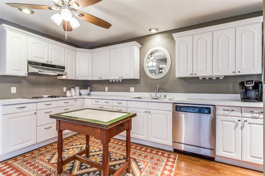3139 Whirlaway Road, Dallas, Texas 75229 - acquisto real estate best photos for luxury listings amy gasperini quick sale real estate