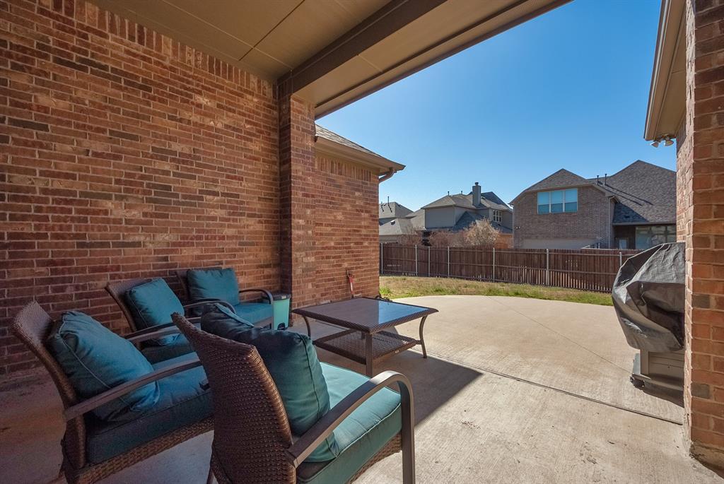 7615 Ridgebluff  Lane, Sachse, Texas 75048 - acquisto real estate smartest realtor in america shana acquisto