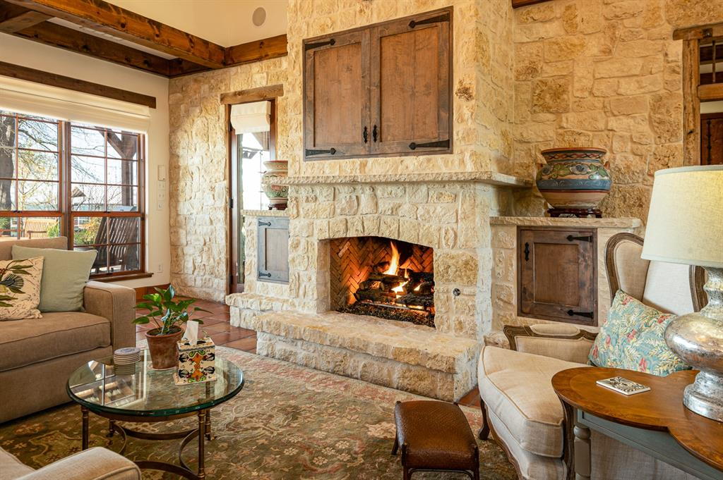 1156 The Shores Drive, Corsicana, Texas 75109 - acquisto real estate best style realtor kim miller best real estate reviews dfw