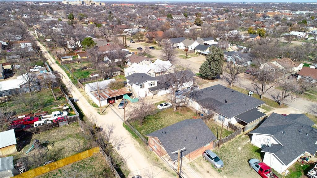 866 Beech  Street, Abilene, Texas 79601 - acquisto real estate best designer and realtor hannah ewing kind realtor