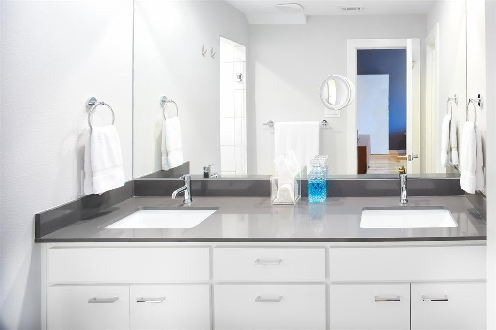 4931 Jack Court, Dallas, Texas 75206 - acquisto real estate best luxury buyers agent in texas shana acquisto inheritance realtor