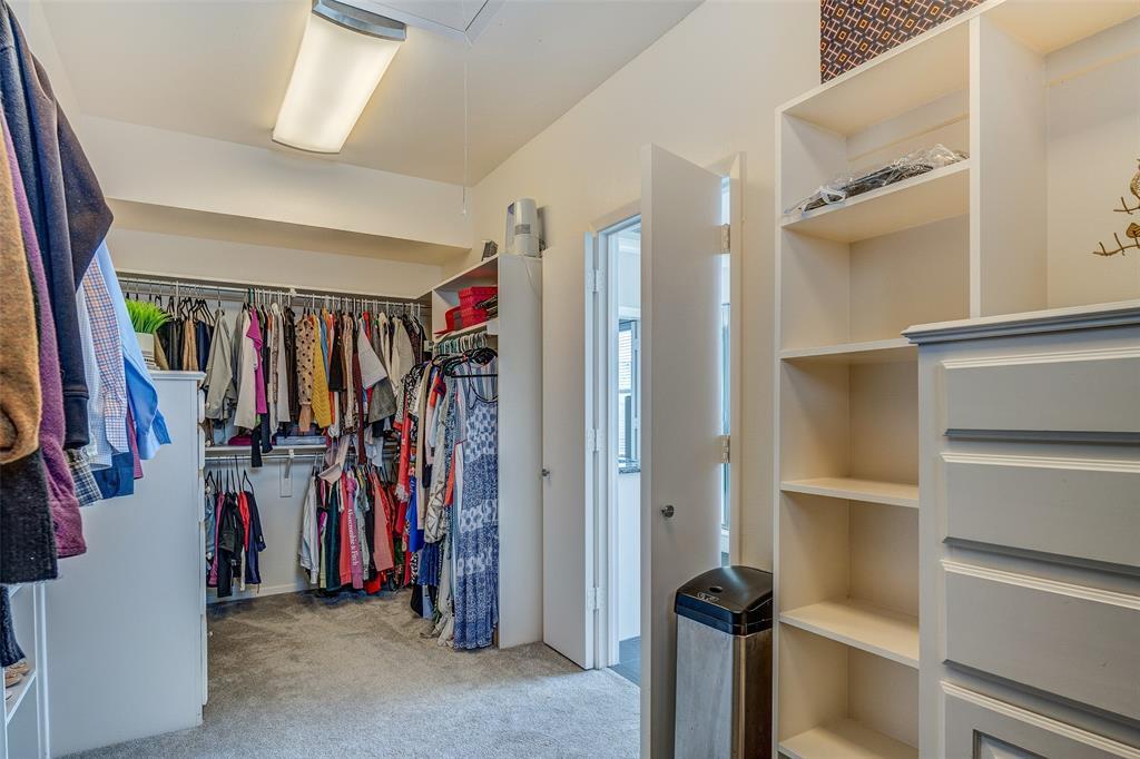 3236 Caravan Drive, Plano, Texas 75025 - acquisto real estate best negotiating realtor linda miller declutter realtor