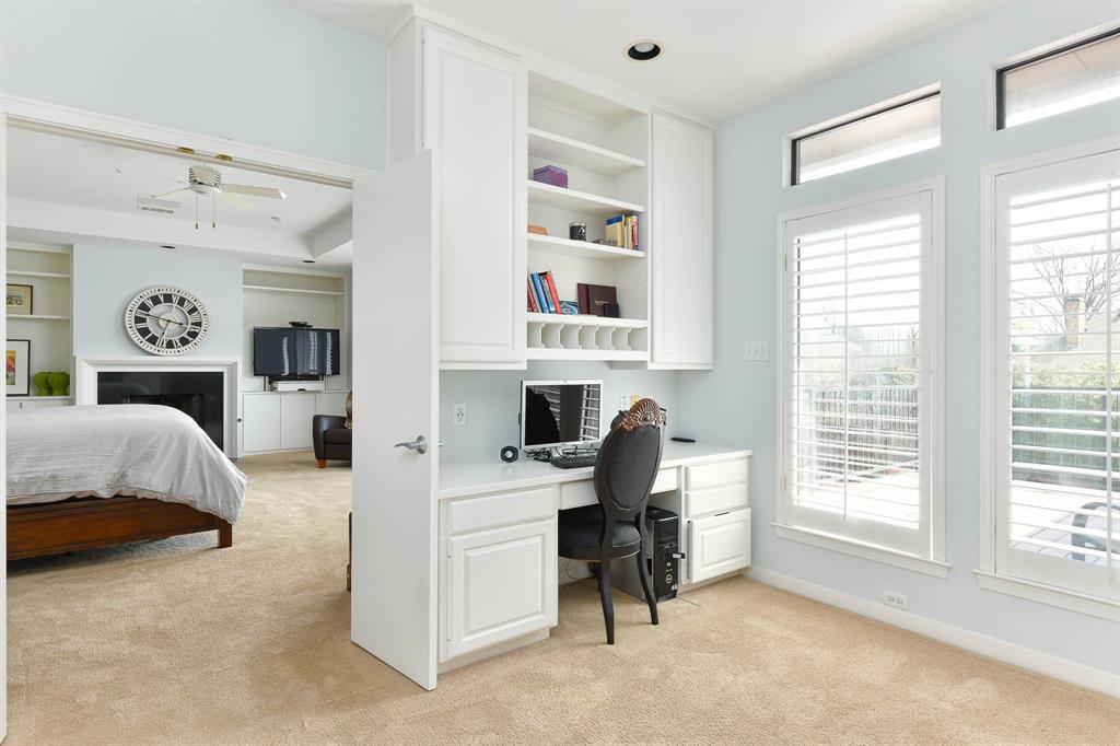 16208 Ranchita Drive, Dallas, Texas 75248 - acquisto real estate best plano real estate agent mike shepherd