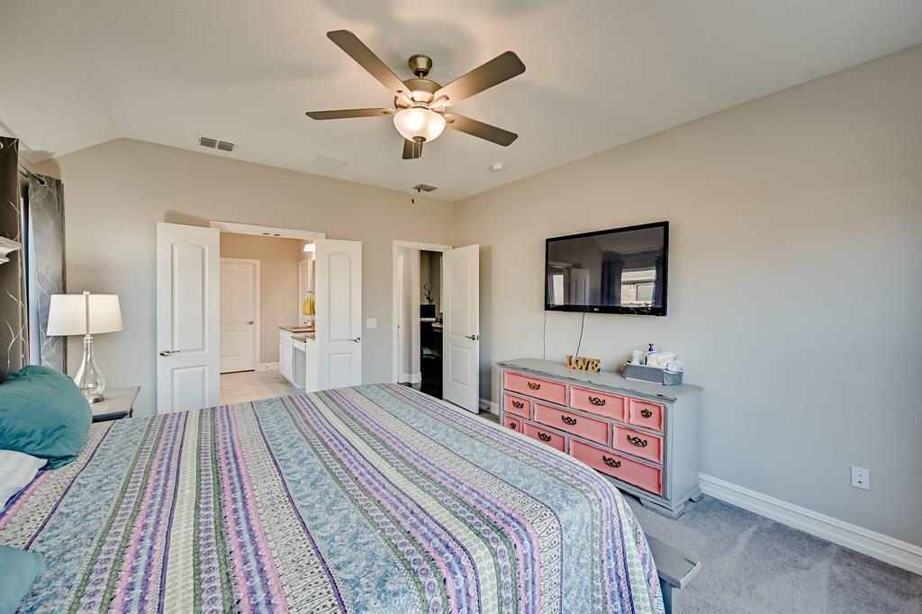 3200 Paxon Drive, Mansfield, Texas 76084 - acquisto real estate best listing listing agent in texas shana acquisto rich person realtor
