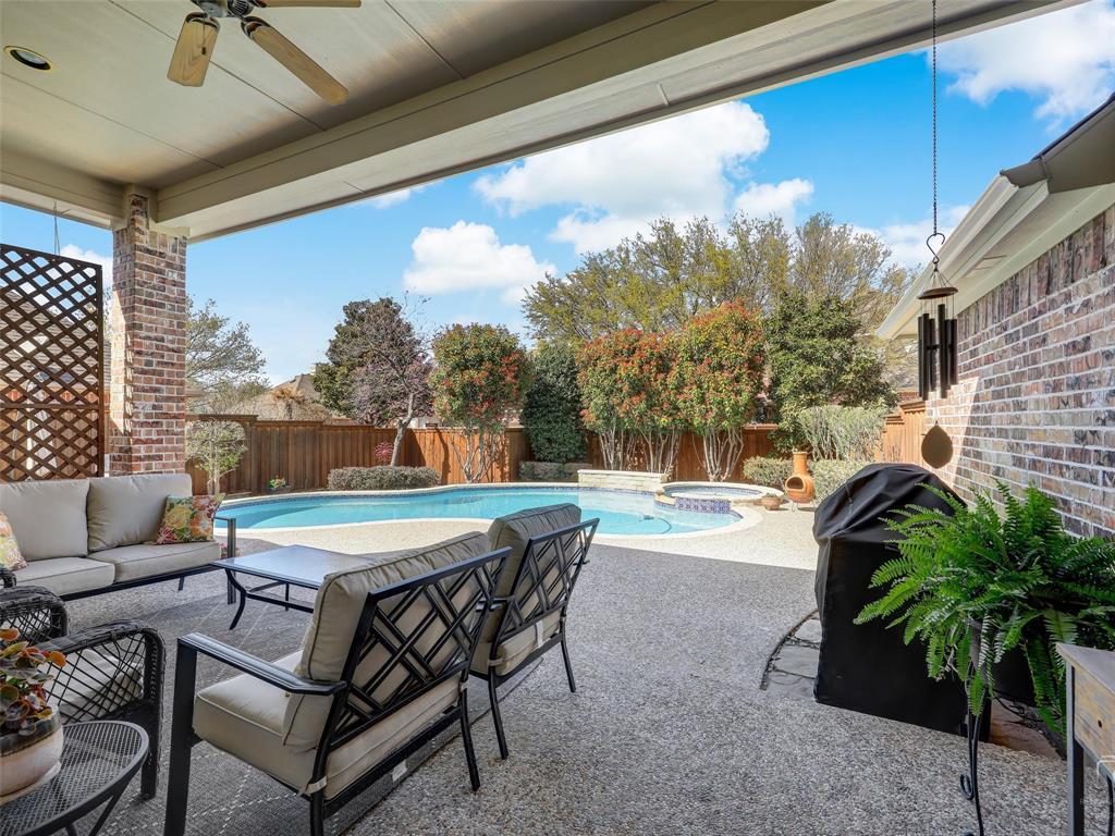 5358 Moss Glen Drive, Frisco, Texas 75034 - acquisto real estate best flower mound realtor jody daley lake highalands agent of the year