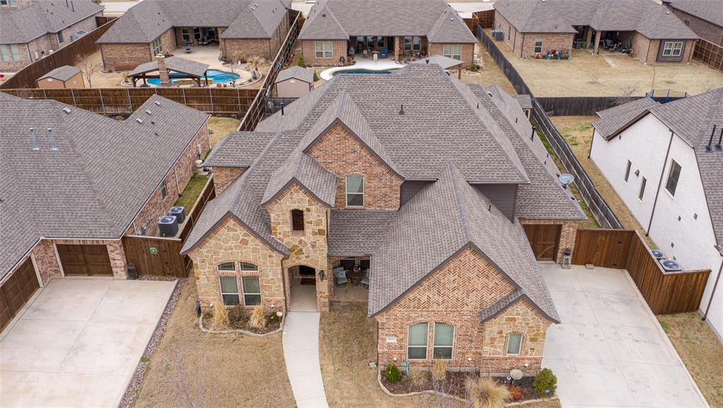 9117 Northampton Drive, North Richland Hills, Texas 76182 - acquisto real estate best the colony realtor linda miller the bridges real estate