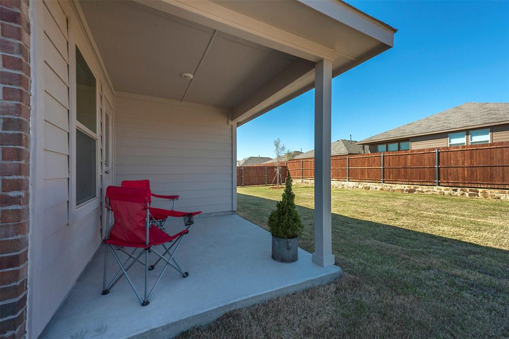 2200 Denmark Lane, Fort Worth, Texas 76108 - acquisto real estate best photo company frisco 3d listings
