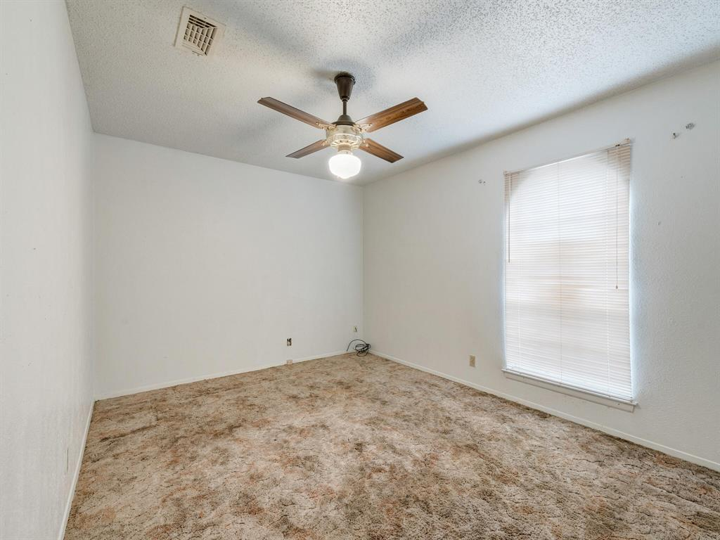 2507 Hilldale Boulevard, Arlington, Texas 76016 - acquisto real estate best negotiating realtor linda miller declutter realtor