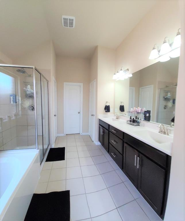 155 Baldwin Drive, Fate, Texas 75189 - acquisto real estate best realtor dfw jody daley liberty high school realtor