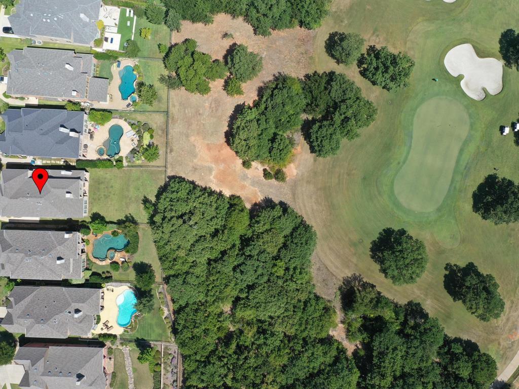 9105 Cypress Creek Road, Lantana, Texas 76226 - acquisto real estate best looking realtor in america shana acquisto