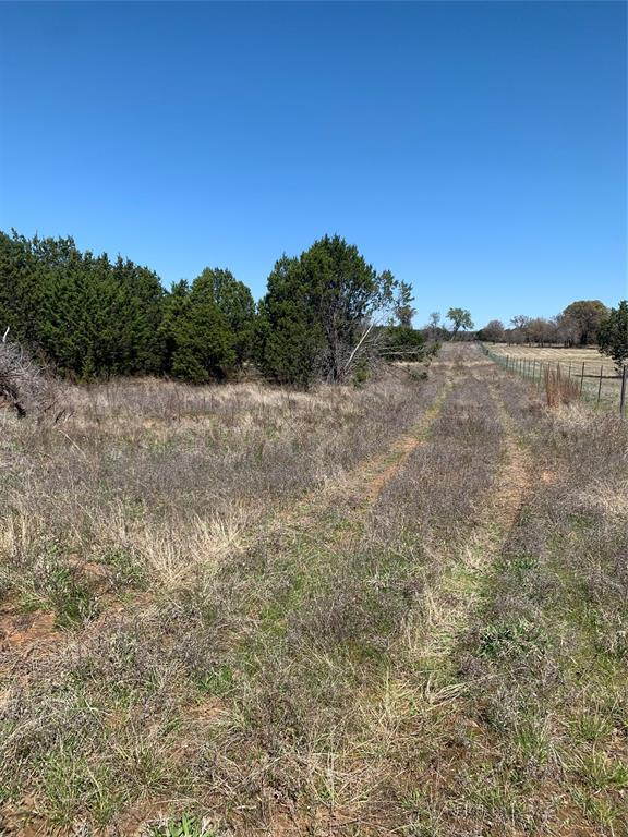 TBD Brown Road, Santo, Texas 76472 - acquisto real estate best real estate company in frisco texas real estate showings