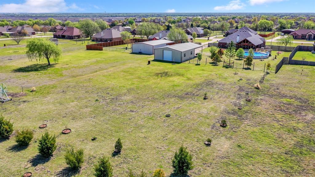 11210 Country Ridge  Lane, Forney, Texas 75126 - acquisto real estate best highland park realtor amy gasperini fast real estate service