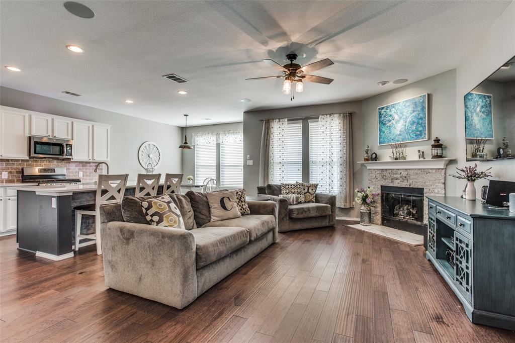 2021 Kaiser Cove, Argyle, Texas 76226 - acquisto real estate best highland park realtor amy gasperini fast real estate service
