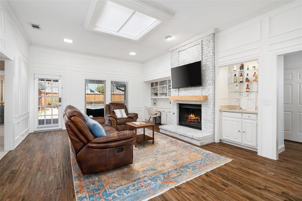 1417 Callaway Drive, Plano, Texas 75075 - acquisto real estate best listing listing agent in texas shana acquisto rich person realtor