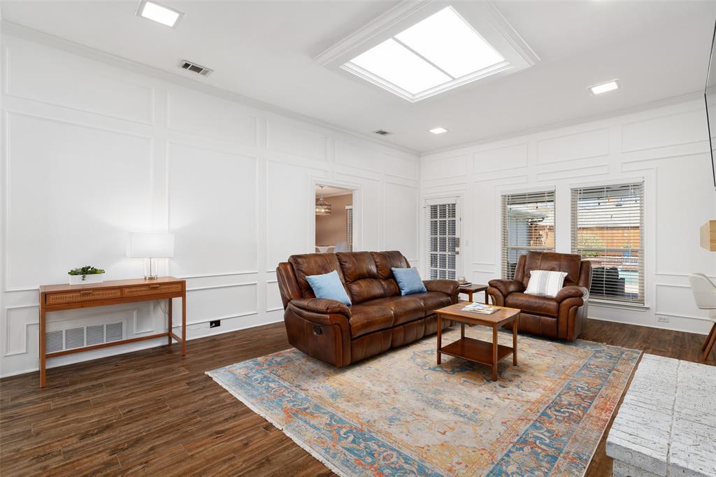 1417 Callaway Drive, Plano, Texas 75075 - acquisto real estate best luxury buyers agent in texas shana acquisto inheritance realtor