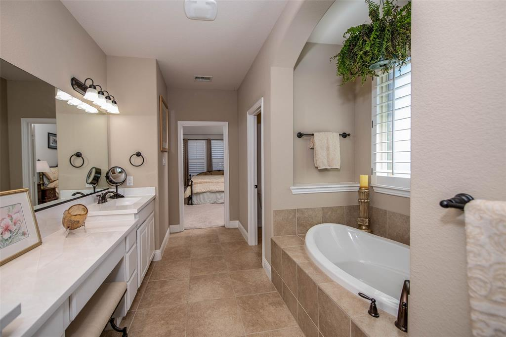 7506 Spruce  Lane, Sachse, Texas 75048 - acquisto real estate best listing agent in the nation shana acquisto estate realtor