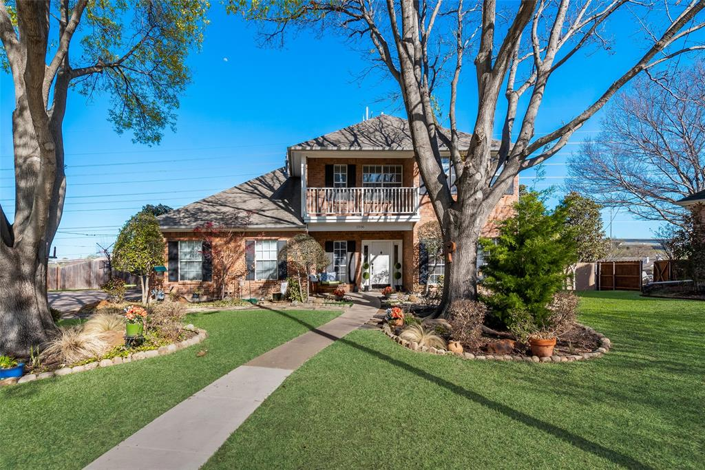 1506 Canterbury Court, Grand Prairie, Texas 75050 - Acquisto Real Estate best plano realtor mike Shepherd home owners association expert