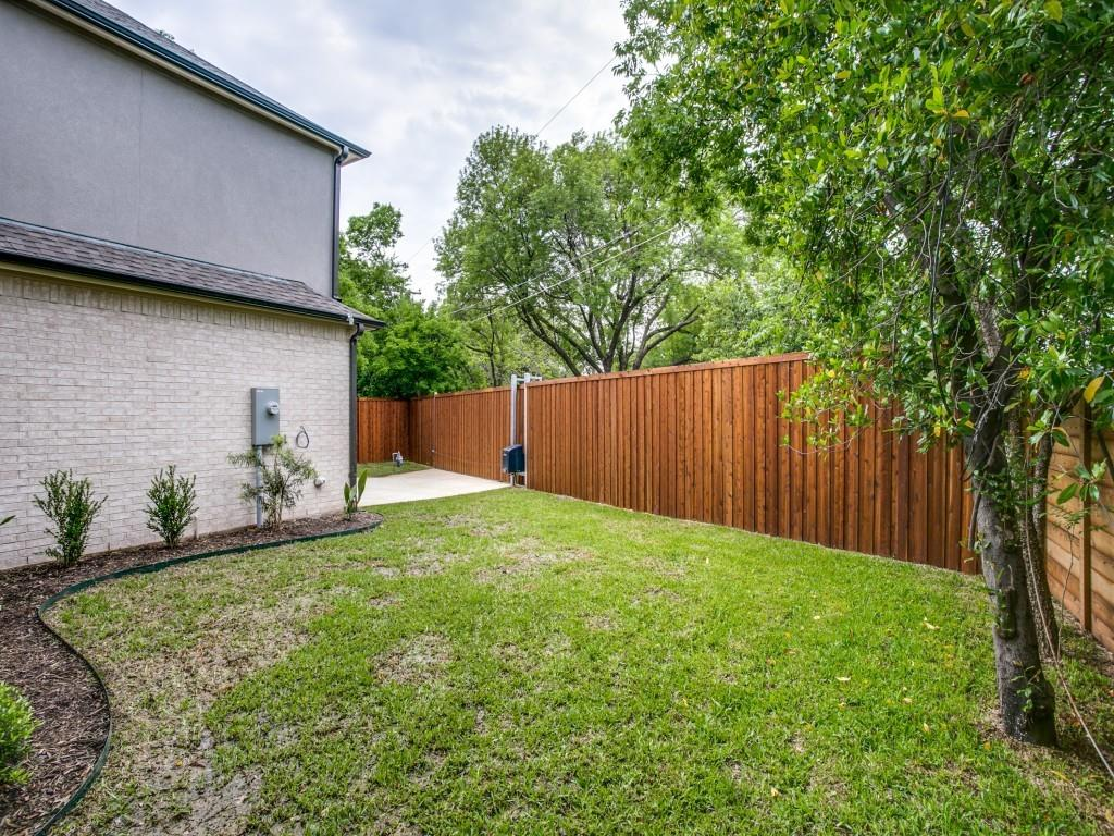 9617 Lakemont Drive, Dallas, Texas 75220 - acquisto real estate agent of the year mike shepherd