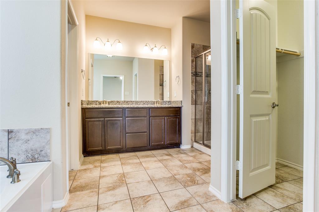 9820 Beaver Dam Lane, McKinney, Texas 75071 - acquisto real estate best designer and realtor hannah ewing kind realtor