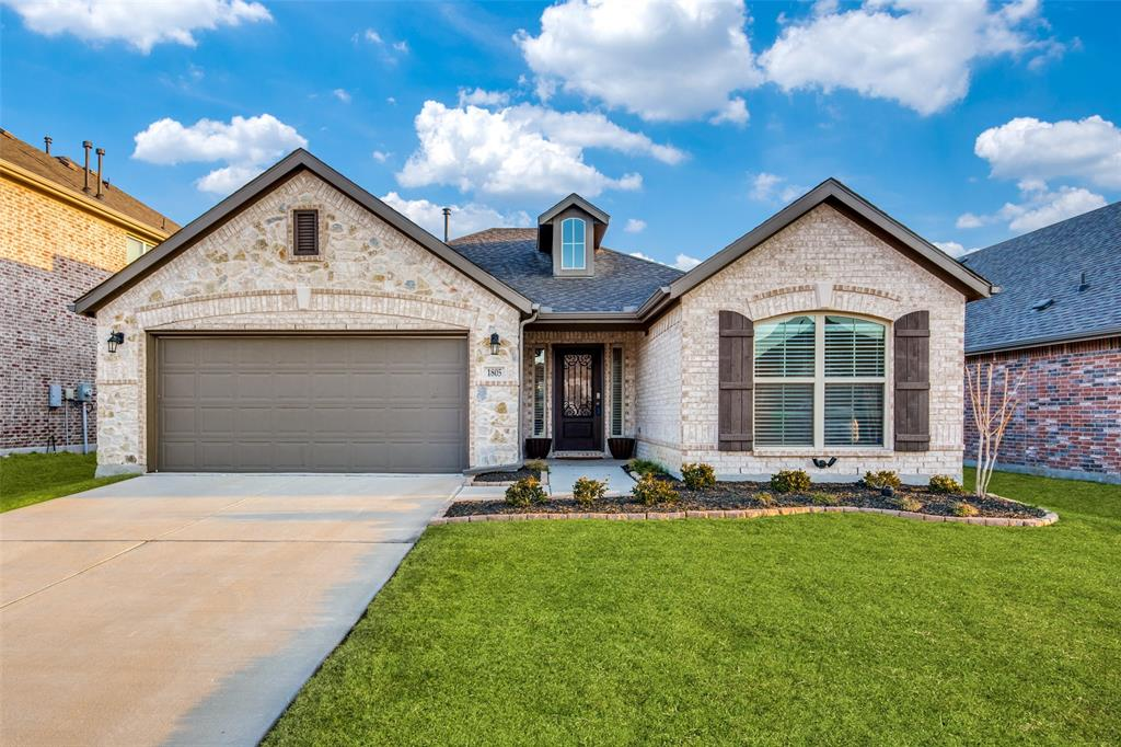 1805 Steppe Trail Drive, Aubrey, Texas 76227 - Acquisto Real Estate best plano realtor mike Shepherd home owners association expert