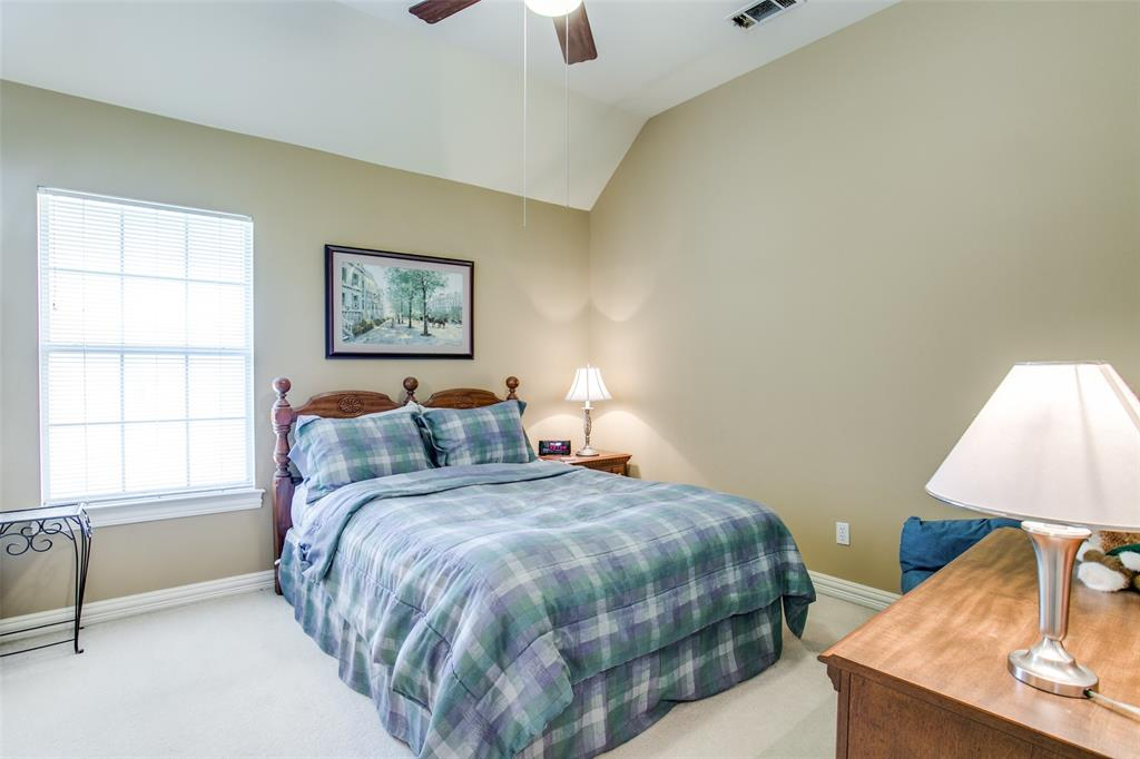 700 Cedar Elm Court, Irving, Texas 75063 - acquisto real estate best listing photos hannah ewing mckinney real estate expert