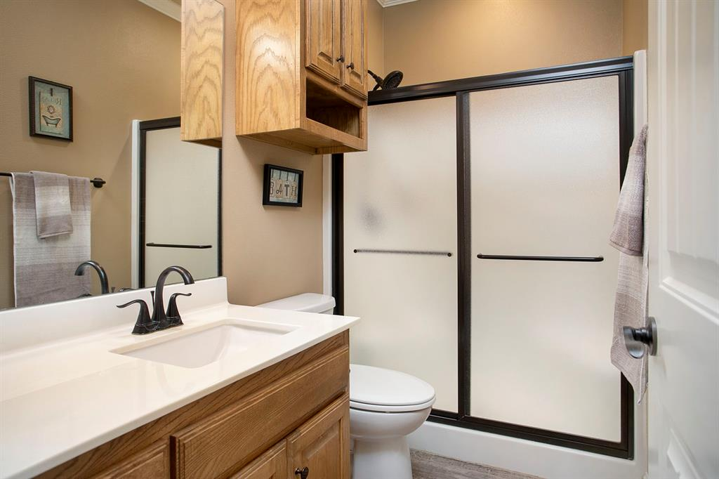 180 Bois D Arc  Street, Van, Texas 75790 - acquisto real estate best real estate company in frisco texas real estate showings