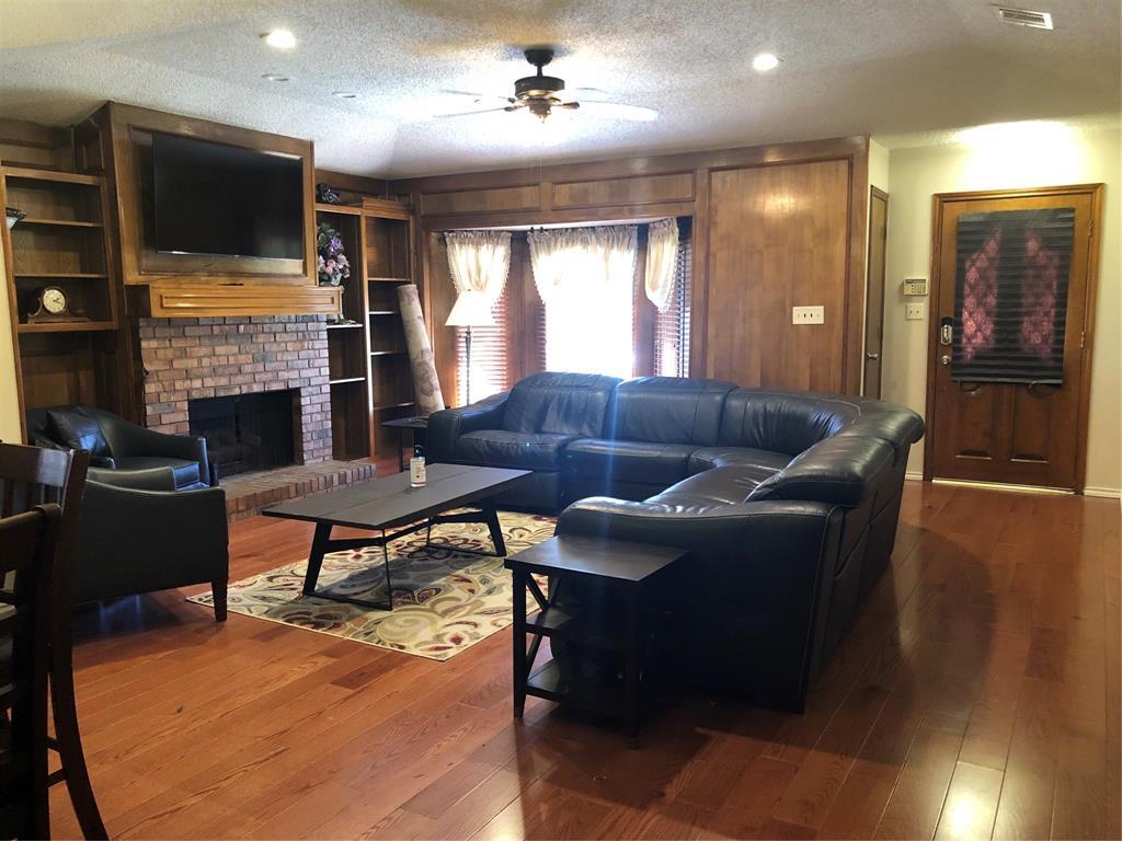 2729 Hickory Bend Drive, Garland, Texas 75044 - Acquisto Real Estate best mckinney realtor hannah ewing stonebridge ranch expert