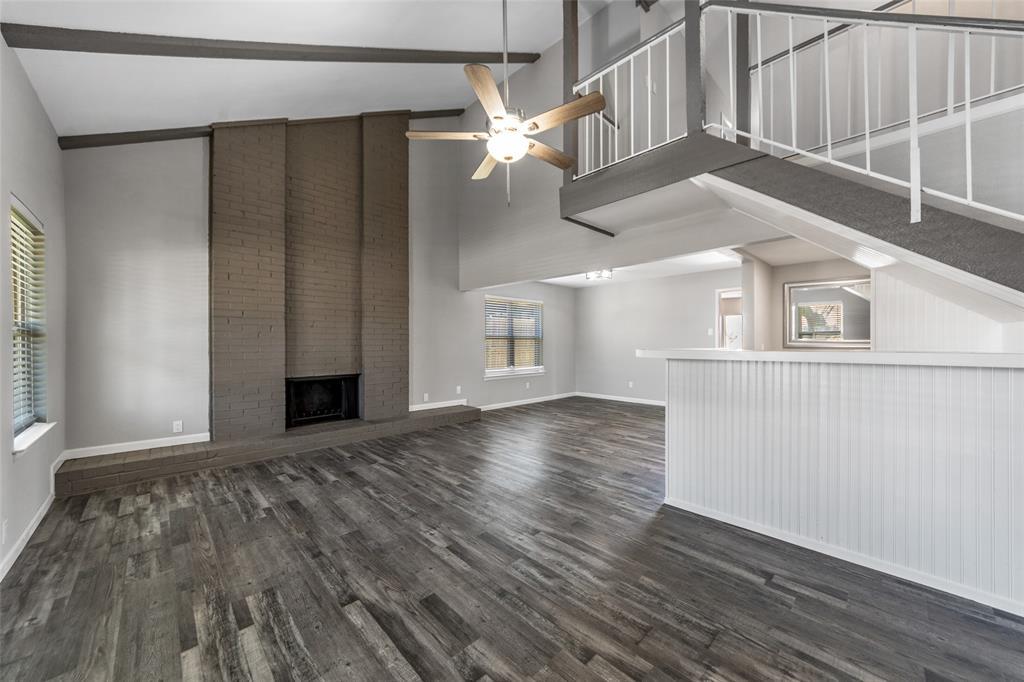 2412 Via Bonita  Carrollton, Texas 75006 - acquisto real estate best the colony realtor linda miller the bridges real estate