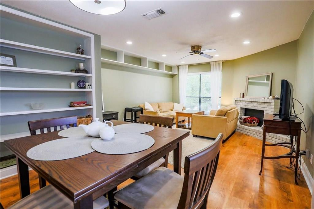 4916 Byers Avenue, Fort Worth, Texas 76107 - acquisto real estate best flower mound realtor jody daley lake highalands agent of the year