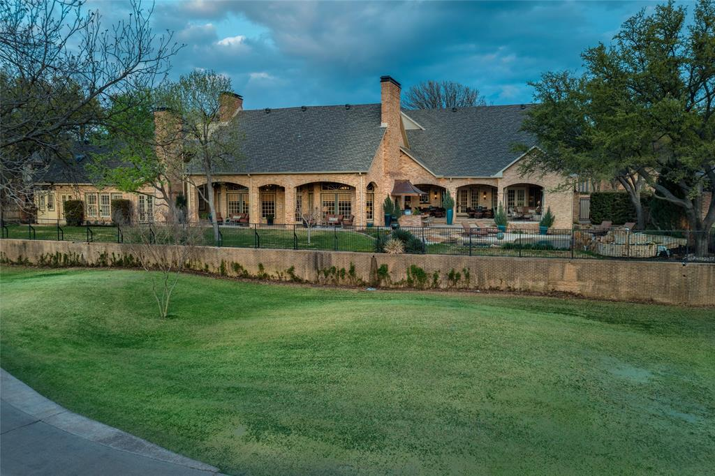 2405 Colonial Drive, Plano, Texas 75093 - acquisto real estate best relocation company in america katy mcgillen