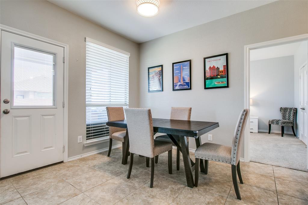 2744 Albatross Lane, Fort Worth, Texas 76177 - acquisto real estate best investor home specialist mike shepherd relocation expert