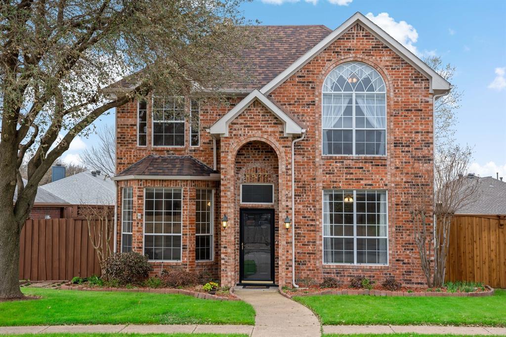 6522 Sturbridge Drive, Rowlett, Texas 75089 - Acquisto Real Estate best plano realtor mike Shepherd home owners association expert