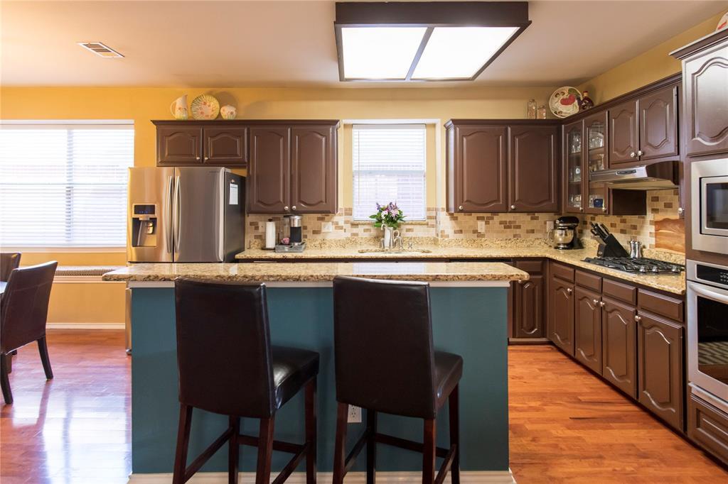 3847 Stockton Lane, Dallas, Texas 75287 - acquisto real estate best real estate company to work for