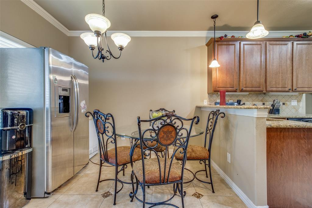 101 Elmwood  Trail, Forney, Texas 75126 - acquisto real estate best highland park realtor amy gasperini fast real estate service