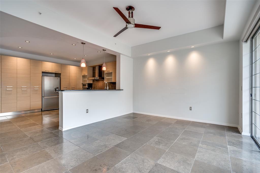 3225 Turtle Creek Boulevard, Dallas, Texas 75219 - acquisto real estate best listing listing agent in texas shana acquisto rich person realtor