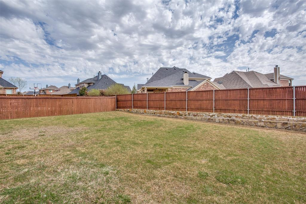9569 Lance Drive, Frisco, Texas 75035 - acquisto real estaet best boutique real estate firm in texas for high net worth sellers